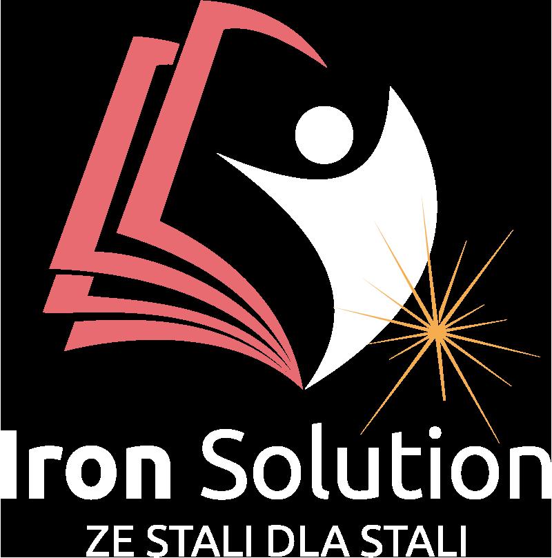 Iron Solution - Spawalnictwo, badania nieniszczące